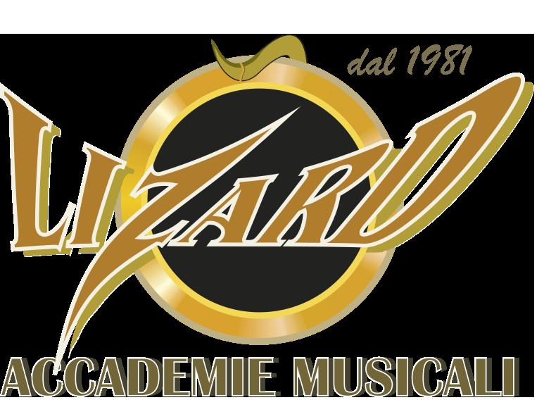 Logo Lizard Sett 2018 800px